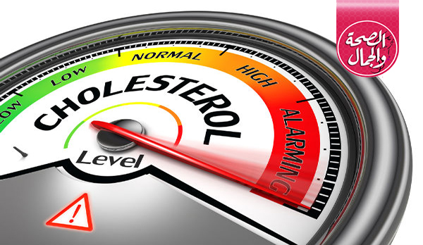 How to raise good cholesterol