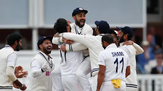 india-won-lords-test