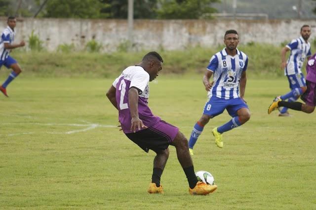 Santa Clara FC faz partida importante no próximo sábado (14)