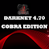 PS3 CFW DARKNET CEX 4.70 v1.00 COBRA 7.03/7.05