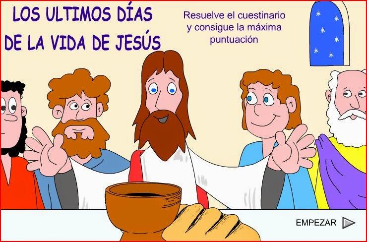 http://recursos.cnice.mec.es/bibliainfantil/nuevo/actividades/cuestionario/ultimos_dias.swf