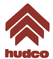 HUDCO IPO - Promoters and Objects to the Issue