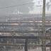 CHACO: POR INCLEMENCIAS CLIMÁTICAS SE SUSPENDIÓ EL REMATE GANADERO DE PAMPA DEL INDIO