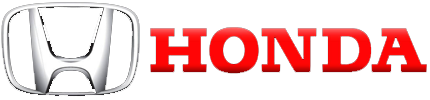 HONDA SERPONG