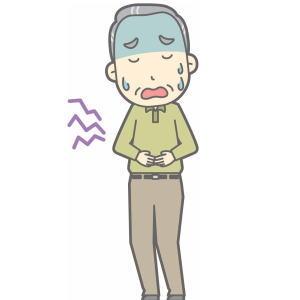 逆流性食道炎とメラトニン