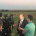 МЗС: запуск Antares – це поглиблення відносин між США і Україною