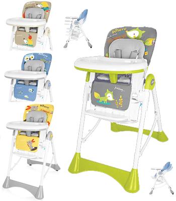MINDEN AMI BABA  Újdonságok 2  Baby Design Pepe- avagy a régi ... e337bc7a4a