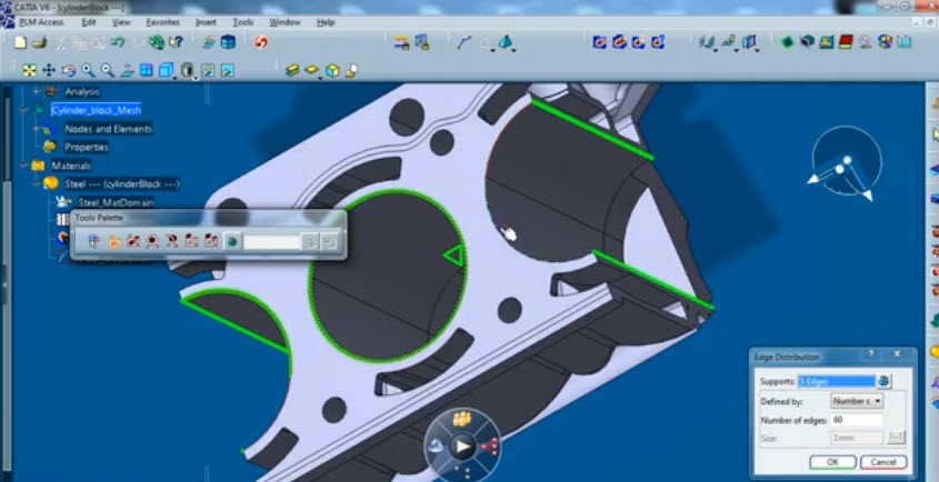 Catia v5 full version free download with crack