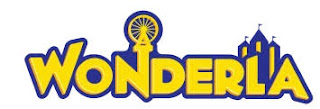 Wonderla Holidays Ltd is Required for ITI Electrician Technicians For Hyderabad Location