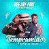 New Audio|Deejay Pius ft Mc Galaxy & Neza_Tempramido|Download Now