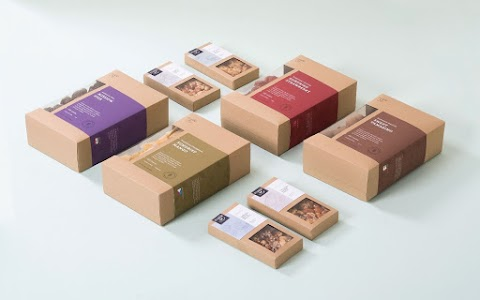 Product Packaging Boxes: A Forgotten Marketing Tool