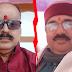 जदयू के चकाई व सोनो प्रखंड अध्यक्षों ने की जदयू नेता ई. शंभुशरण पर कार्रवाई की मांग