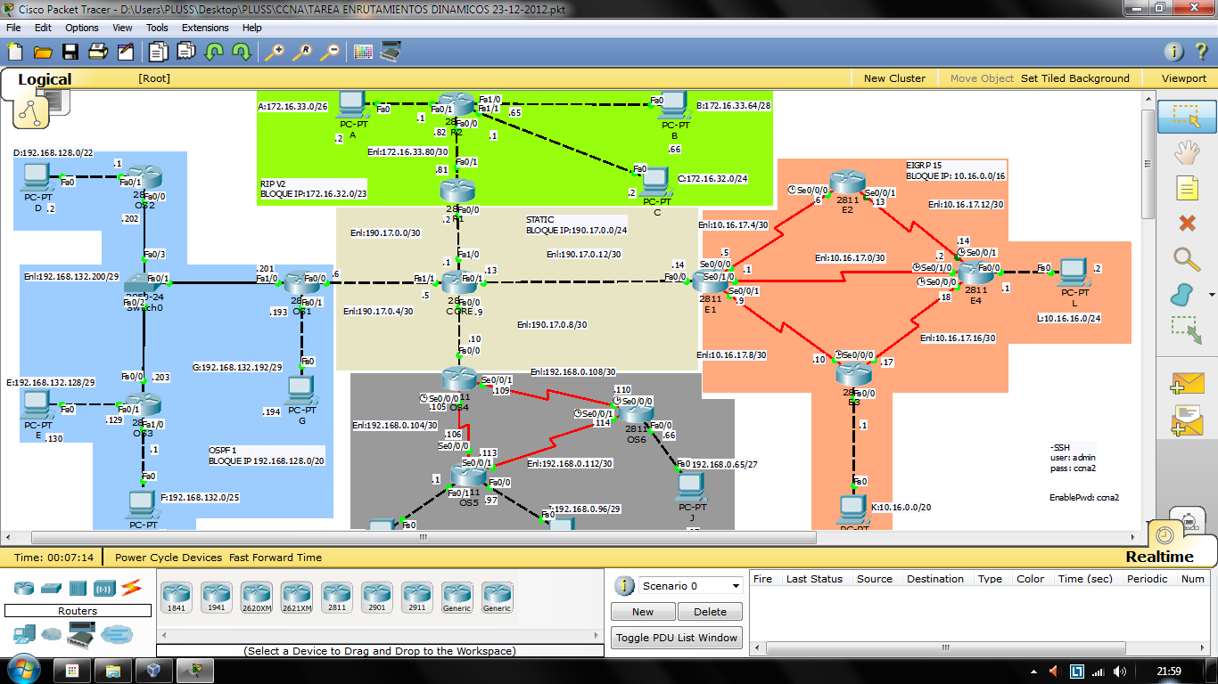 Cisco Packet Tracer 6.0 1 For Mac