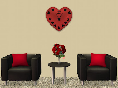 http://www.theninthwavesims.com/2020/02/the-sims-2-heart-clock.html