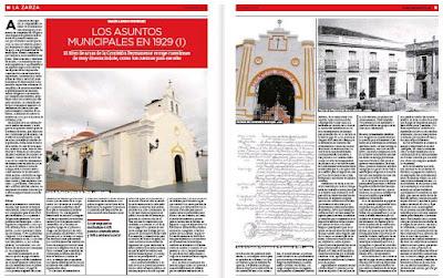 http://lazarza.hoy.es/noticias/201512/25/asuntos-municipales-zarza-1929-20151225114801.html