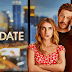 Review Filem : Holidate (2020)