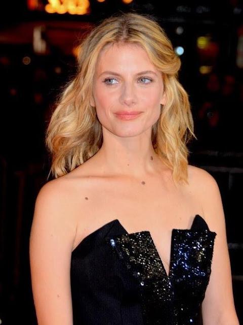 Best New Movies Actress Photos 2021 Actress Trend