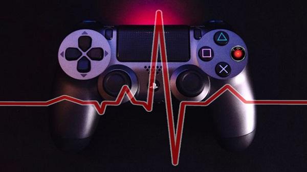 خاصية جديدة على جهاز PS5 يتم الكشف عنها بواسطة براءة اختراع و شيء لا يصدق فعلا !