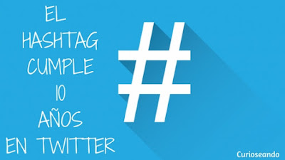 hashtag-10-anos-Twitter