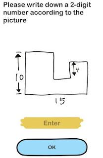 Jawaban Hitung 2 Digit Jawaban Berdasarkan Gambar Brain Out