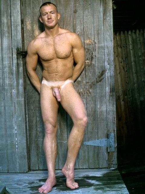naked photos of guys