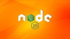 Up and Running with NodeJs with Certification