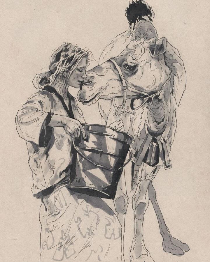 04-The-camel-s-dinner-Llin-www-designstack-co