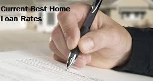 Best Home Loan Rates, Cheapest Rate Home Loan, Home Loan Eligibility Calculator, Interest Rates