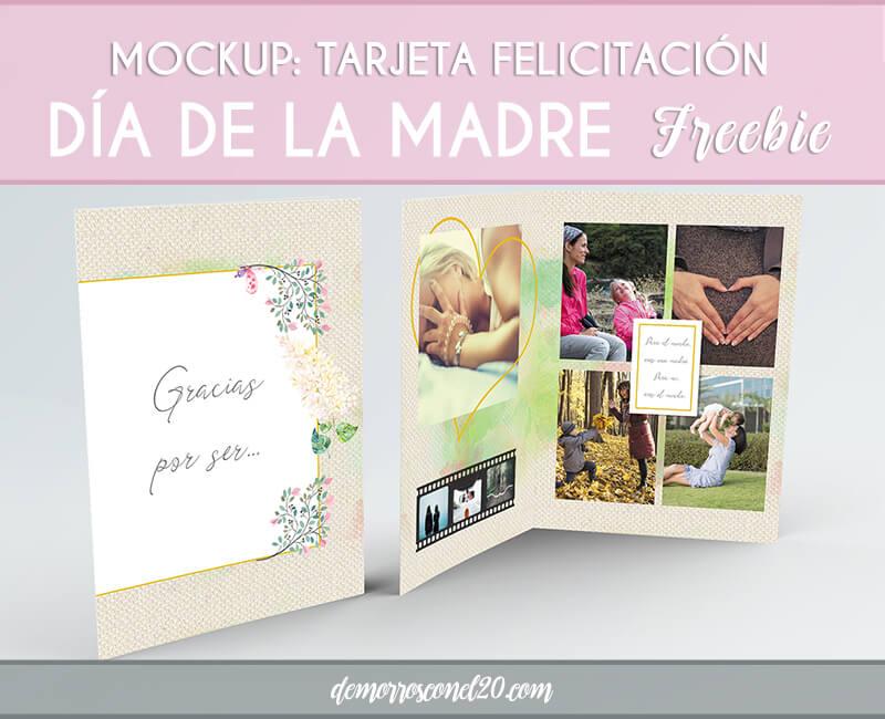 tarjeta-dia-de-la-madre-mockup-freebie