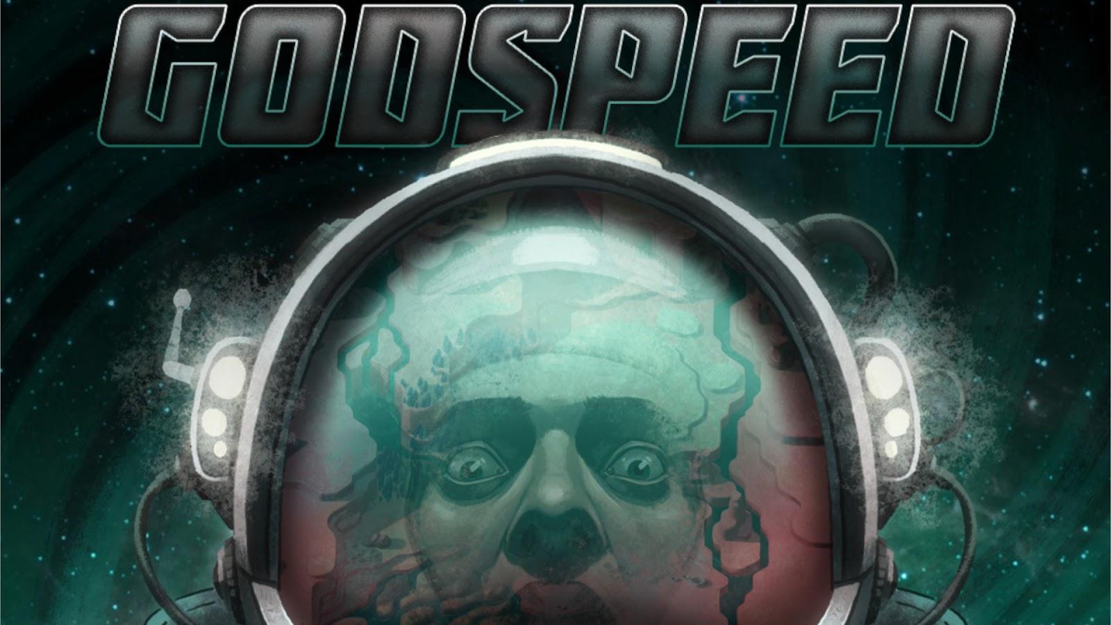 2020 Most Anticipated Games Best Kickstarter Godspeed