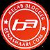 Huda dah jadi ahli Kelab Blogger Ben Ashaari!