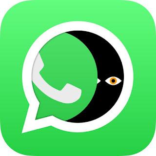 Cara Sembunyikan Status WhatsApp Dari Seseorang