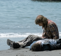 Swiss Army Man le film