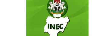 INEC Seeks More Powers on Election Processes