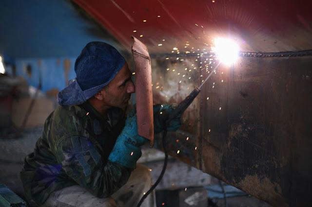 welding-advantages-of-welding-disadvantages