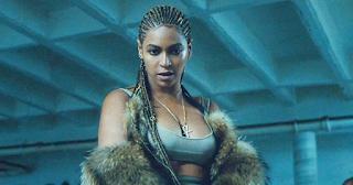 Αυτό είναι το νέο σπίτι της Beyonce και του Jay Z - ΕΙΚΟΝΕΣ