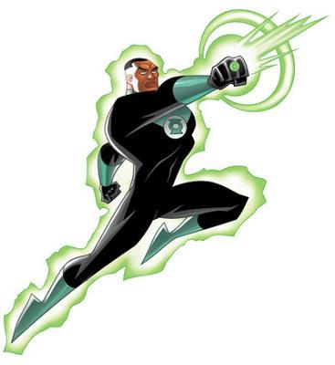 Vì sao Bat Man vs Super Man lại ko được vào Avengers?? 16