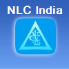 Neyveli Lignite Corporation Limited NLC nlcindia.com careers job notification application form news alert