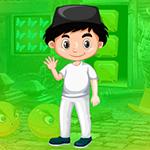 Games4King - G4K Light He…