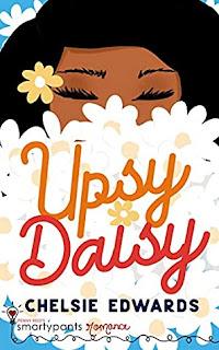 Upsy Daisy by Chelsie Edwards