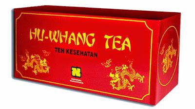 http://paketlangsingex.blogspot.co.id/2015/12/hu-whang-tea-minuman-sehat-pelangsing-badan.html