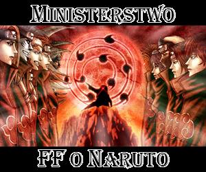 http://ministerstwo-ff-o-naruto.blogspot.com/