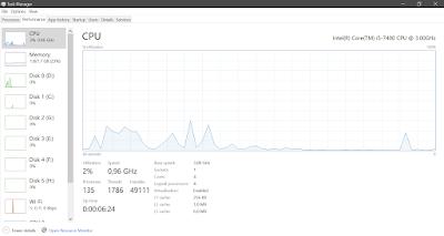 Πως να κάνετε το Windows 10 PC/Laptop πιο γρήγορο 2
