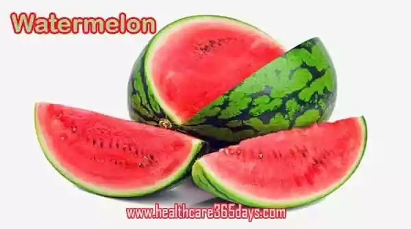 watermelon-is good-for-boosting-your-immune-system
