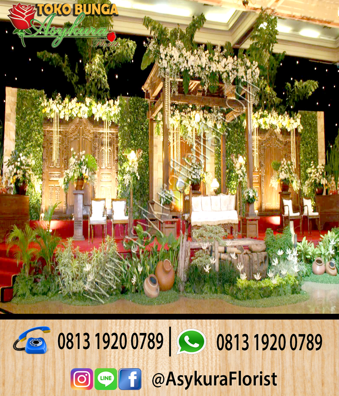 Toko Bunga Cikarang | Rangkaian Dekorasi Bunga di Cikarang - TOKO BUNGA CIKARANG
