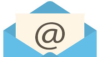 Email di contatto