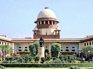 sc-dissision-tomorow-on-vinay-sharma-apeal