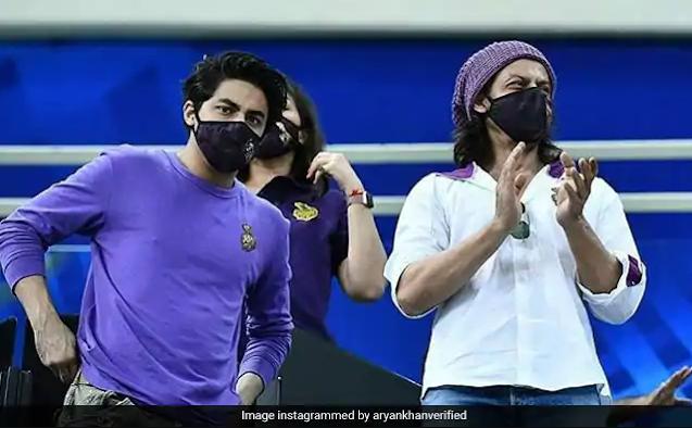 IPL 2020 KKR vs CSK