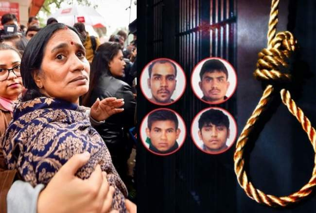 Nirbhaya-case-When-the-convict-Mukesh-himself-told-why-Nirbhaya-was-so-cruel-the-truth-is-so-disgusting