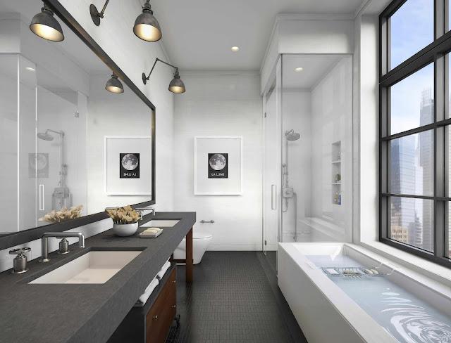 bathroom decor design ideas